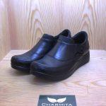 کفش مردانه چرمینا